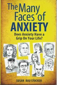 MFOanxiety